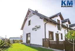Nowe mieszkanie Kórnik, ul. Osiedle Rodzinny Zakątek