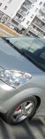 Toyota Corolla Verso III 2.0 D4-D-136 KM- 7 osób- ORYGINAŁ-SERWIS-zadbany--3