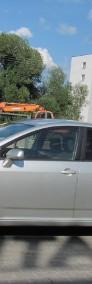 Toyota Corolla Verso III 2.0 D4-D-136 KM- 7 osób- ORYGINAŁ-SERWIS-zadbany--4