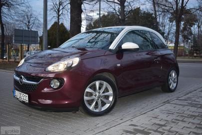 Opel Adam 1.4 Rocks Unlimited S&S