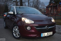 Opel Adam 1.4 Rocks Unlimited S&S
