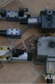 Pompa 1PV2V4-23/20RA01MC1-1GA1 Pompy-2
