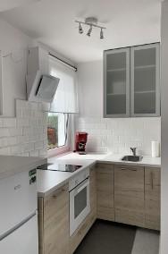 Gruntownie wyremontowane 2-pokojowe mieszkanie Gdańsk-Stogi-2