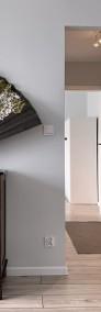 Gruntownie wyremontowane 2-pokojowe mieszkanie Gdańsk-Stogi-3