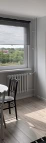 Gruntownie wyremontowane 2-pokojowe mieszkanie Gdańsk-Stogi-4