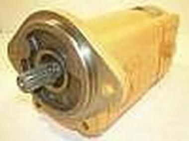 Pompa hydrauliczna do Case.-1