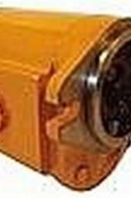 Pompa hydrauliczna do Case.-2