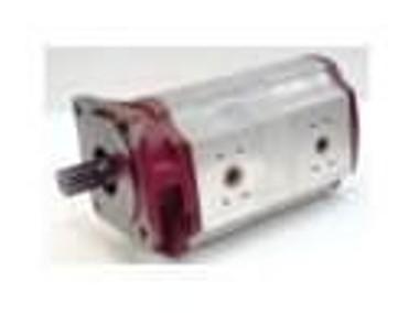 Pompa hydrauliczna do Hyundai-1