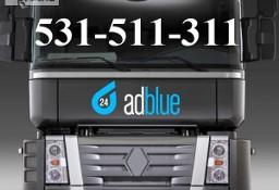 Emulator AdBlue Wyłączanie AdBlue Renault Premium Magnum DXI Warszawa