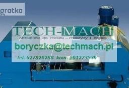 Filtr magnetyczny FMA 1-63 tel. 601273539 NAJNIŻSZE CENY!