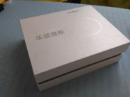 Telefon ASUS z 4GB RAM, 64GB pamięć, aparat fotograficzny z przyciskiem migawki