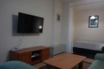 Mieszkanie do wynajęcia Kraków Krowodrza ul. Iwona Odrowąża – 45 m2
