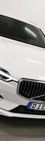 Volvo XC90 V 190KM 4X4 AWD INSCRIPTION Matrix VIRTUAL Display FULL Navi Kamera Gw-4