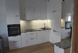 Wynajmę mieszkanie 34 m2 ,   na Osiedlu Diamentowym w Koninie ul . Berylowa