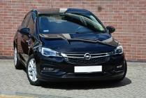 Opel Astra K 1,4T 150KM Salon PL, Automat, Klimatronik