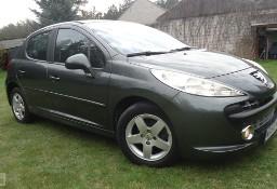 Peugeot 207 Zarejestrowany