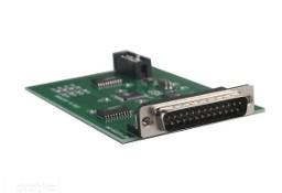 Digiprog3 Adapter Programowań Procesorów Nec St59