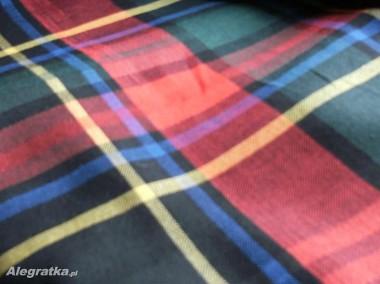 Kupony materiałów ubraniowych NR 4-1