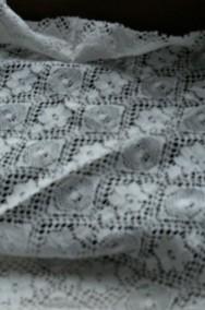 Kupony materiałów ubraniowych NR 4-2