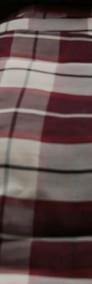 Kupony materiałów ubraniowych NR 4-3