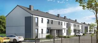 Nowe mieszkanie Zabrze Grzybowice, ul. Rozwadowskiego, Hallera Piękne m5 z Ogrodem Polecamy
