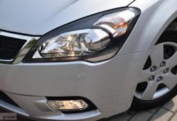 Kia Cee'd I LIFTING 1,4 benz.109 KM(łańcuch) Klimatyzacja Podg