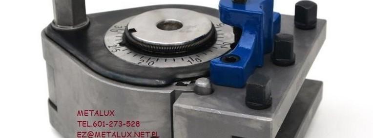 Imak szybkozmienny do tokarki -NISKIE CENY!-tel601273528-1