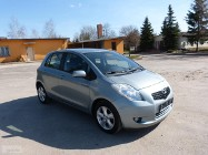 Toyota Yaris II 1.3 Unlimited