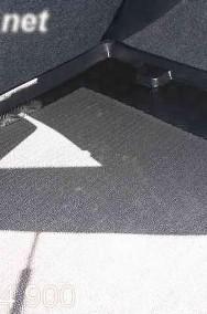 TOYOTA AYGO od 2005 do 2014 mata bagażnika - idealnie dopasowana do kształtu bagażnika Toyota Aygo-2