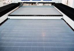 Ploter laserowy CO2 2030BM W6