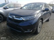 Honda CR-V IV CR-V - Elegance 4WD