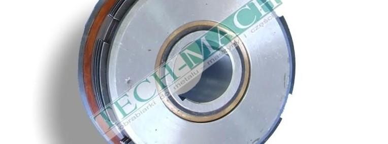 Sprzęgło ETM-102-1A, ETM 102 tel +48.603690320-1