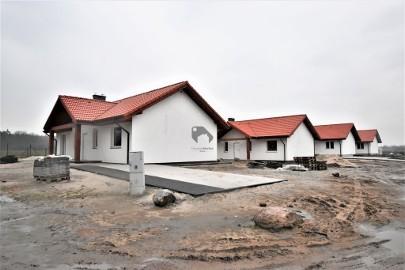 Dom Ostromecko