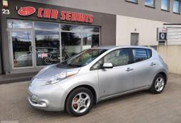 Nissan Leaf 24 kWh (mit Batterie)