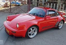 Porsche 911 1965 idealny, j egzemplarz, kolekcjonerski 1965 pierwszy rok produkc
