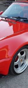 Porsche 911 1965 idealny, j egzemplarz, kolekcjonerski 1965 pierwszy rok produkc-3