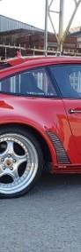 Porsche 911 1965 idealny, j egzemplarz, kolekcjonerski 1965 pierwszy rok produkc-4