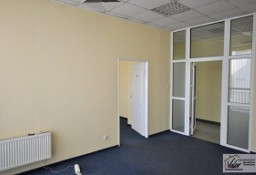 Lokal Olsztyn Pojezierze, ul. Dworcowa