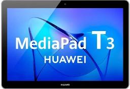 Huawei MediaPad T3 T5 M3 M5 wymiana szybki dotyku