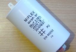 Kondensator rozruchowy 35µF MKSP-5P