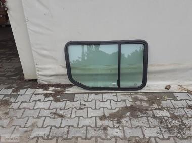 Okno uchylne iveco 5801575103 Iveco 49-12-1