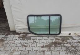 Okno uchylne iveco 5801575103 Iveco 49-12