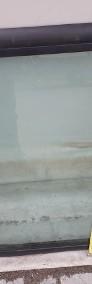 Okno uchylne iveco 5801575103 Iveco 49-12-4