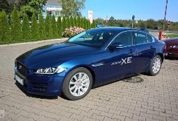 Jaguar XE I 2.0 T Prestige