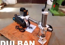 Posuw mechaniczny 4-rolkowy POWER ROLL