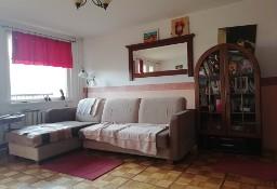 Mieszkanie w atrakcyjnej lokalizacji Orzechowa GAJ 3 pokojowe