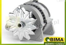 Alternator BIMA214 MF Massey Ferguson 365,373,374,375,383,384,390