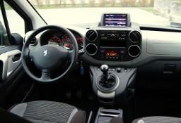 Peugeot Partner aktualizacja mapy 2022 1ed Nowość!