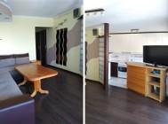 Mieszkanie na sprzedaż Katowice  ul. Karliczka – 45 m2