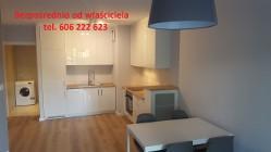 Mieszkanie na sprzedaż Kraków Krowodrza ul. Prądnicka – 44 m2